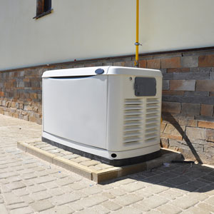 commercial generator installation %%city%%