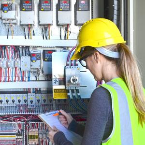 Electric Maintenance %%city%%