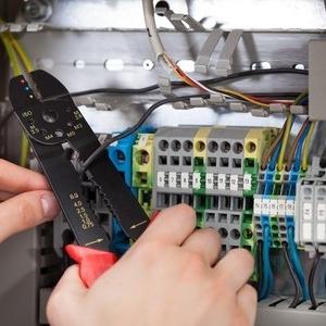 Install Electric Repair %%city%%