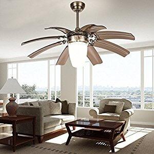 Install Ceiling Fan %%city%%
