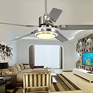 Install Ceiling Fan %%city%%