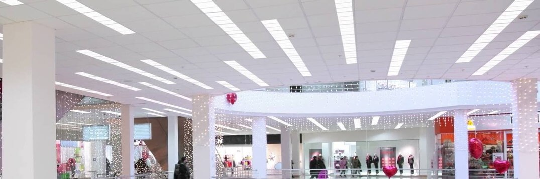commercial electric lighting %%city%%