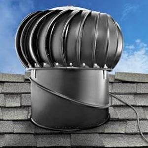 Install Attic Fan %%city%%