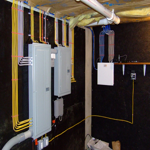 Install Residential Electric %%city%%