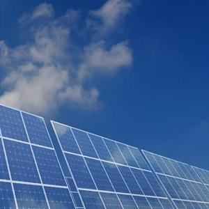 Install Solar Panel %%city%%