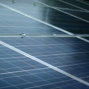 Install Solar Panel System %%city%%