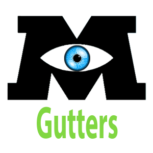 Monsters Gutter