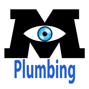 Monsters Plumbing